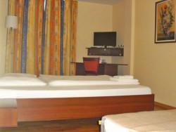 Hotel ARLI #10