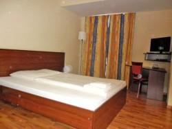 Hotel ARLI #11
