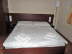 Hotel ARLI #13