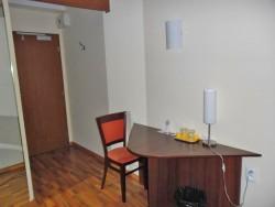 Hotel ARLI #14