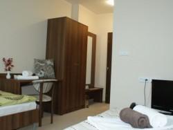 Hotel ARMAN #5