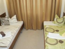 Hotel ARMAN #6