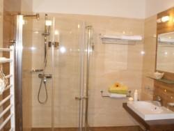 Hotel ARMAN #8