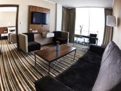 Hotel ASTRUM Laus #6