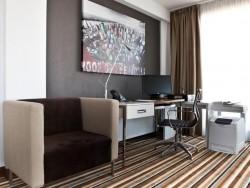 Hotel ASTRUM Laus #7