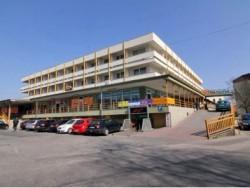 Hotel ATRIUM Malacky