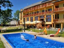 Hotel Avalanche #7