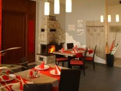 Hotel Avalanche #31
