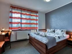 Hotel Avalanche #8