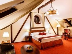 Hotel BANKOV Košice #15