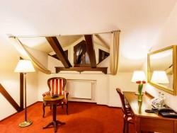 Hotel BANKOV Košice #5