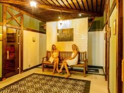 Hotel BANKOV Košice #29