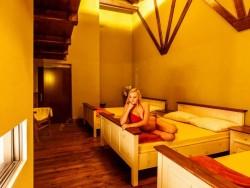 Hotel BANKOV Košice #30