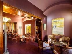 Hotel BANKOV Košice #32