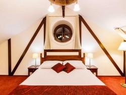 Hotel BANKOV Košice #21