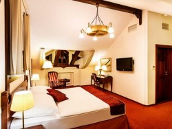 Hotel BANKOV Košice #23