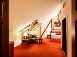 Hotel BANKOV Košice #22