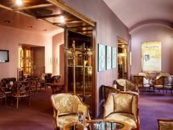Hotel BANKOV Košice #43