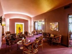 Hotel BANKOV Košice #44