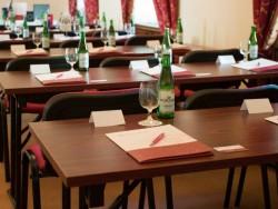 Hotel BANKOV Košice #47