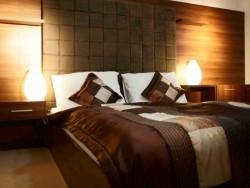Hotel BARBAKAN Trnava (Nagyszombat)