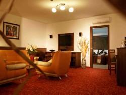 Hotel BARBAKAN #2