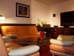 Hotel BARBAKAN #4