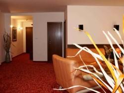 Hotel BARBAKAN #5