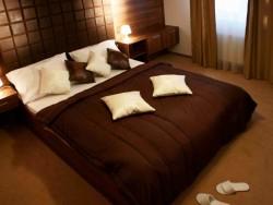 Hotel BARBAKAN #6