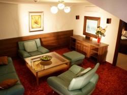 Hotel BARBAKAN #7