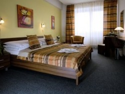 Hotel BARÓNKA #5