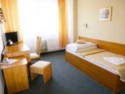 Hotel BARÓNKA #7