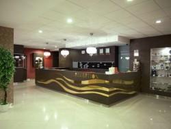 Hotel BARÓNKA #2
