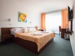 Hotel BARÓNKA #14