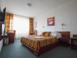 Hotel BARÓNKA #15