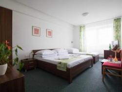 Hotel BARÓNKA #16