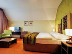 Hotel BELASSI #25