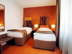 Hotel BELASSI #29