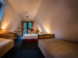 Hotel BELEZ #3