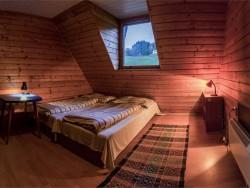 Hotel BELEZ #7