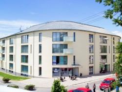 Hotel BÉLIER Prešov