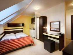 Hotel BEŠEŇOVÁ #9