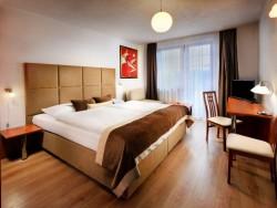 Hotel BEŠEŇOVÁ #11