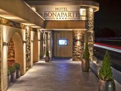 Hotel BONAPARTE #3