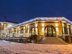 Hotel BONAPARTE #4