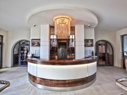 Hotel BONAPARTE #6