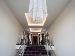 Hotel BONAPARTE #7