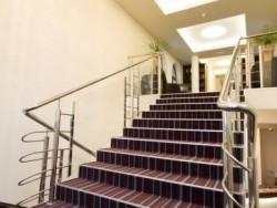 Hotel BONAPARTE #8