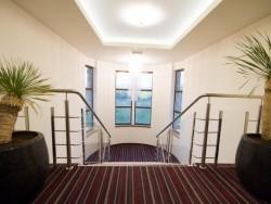 Hotel BONAPARTE #9