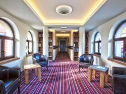 Hotel BONAPARTE #10